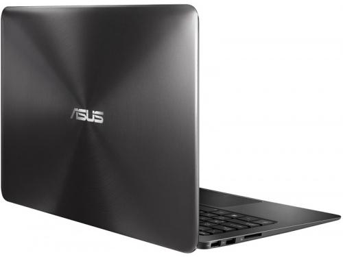 Ноутбук ASUS Zenbook Pro UX305CA-FC157R Black , вид 6