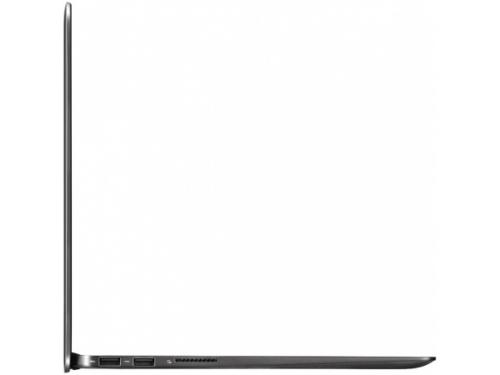Ноутбук ASUS Zenbook Pro UX305CA-FC157R Black , вид 5