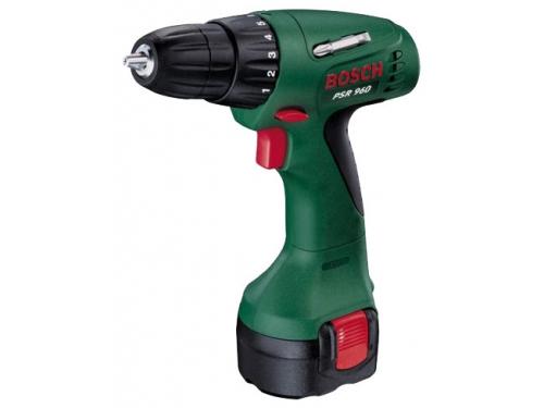 ���������� Bosch PSR 960 (603944669), ��� 1