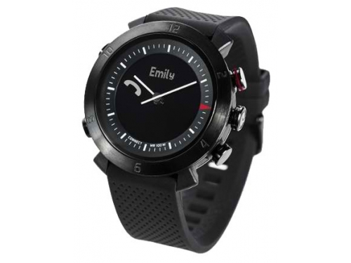 ����� ���� Cogito Watch 2.0 Metal, ������, ��� 1