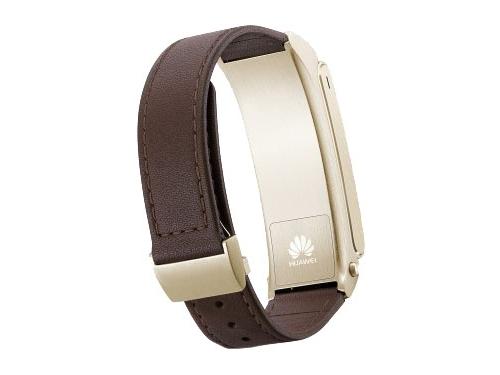 ������-������� Huawei TalkBand B2 Premium, �������, ��� 2