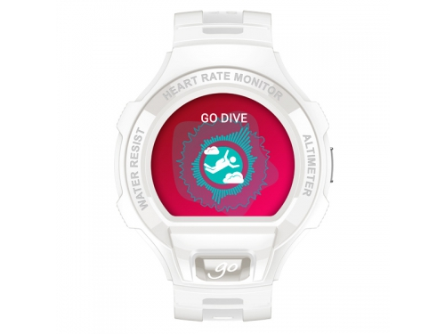 ����� ���� Alcatel GO WATCH (SM03), �����/������-�����, ��� 2