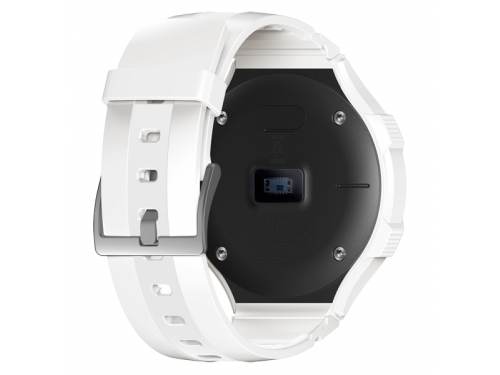 ����� ���� Alcatel GO WATCH (SM03), �����/������-�����, ��� 3