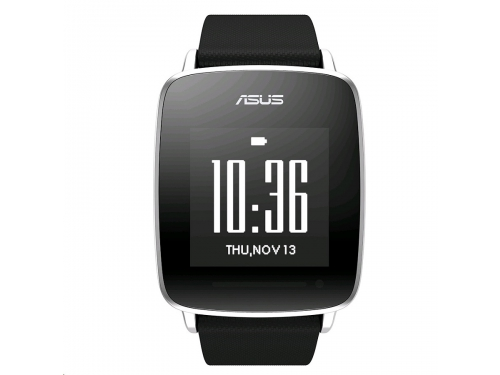 ����� ���� Asus ZenWatch WI500Q, ������, ��� 2