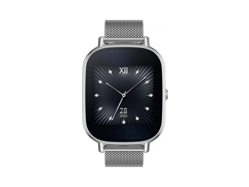 ����� ���� Asus ZenWatch 2 WI502Q ,�����������, ��� 1