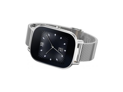 ����� ���� Asus ZenWatch 2 WI502Q ,�����������, ��� 5