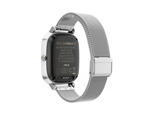 ����� ���� Asus ZenWatch 2 WI502Q ,�����������, ��� 6