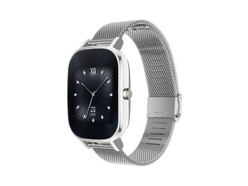 ����� ���� Asus ZenWatch 2 WI502Q ,�����������, ��� 7