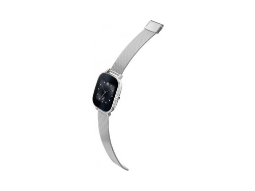 ����� ���� Asus ZenWatch 2 WI502Q ,�����������, ��� 2