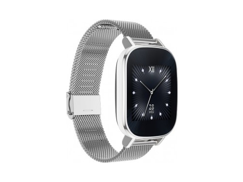 ����� ���� Asus ZenWatch 2 WI502Q ,�����������, ��� 4