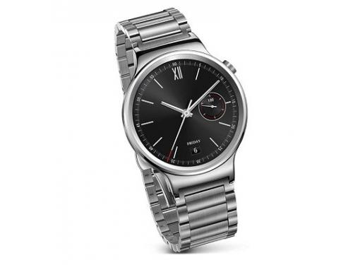 ����� ���� Huawei Watch Classic Stainless Mercury-G00 55020701, �����������, ��� 1