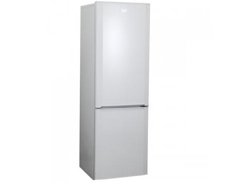 Холодильник Beko CN 327120 белый, вид 1