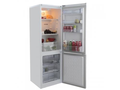 Холодильник Beko CN 327120 белый, вид 2