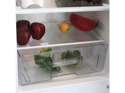 Холодильник Beko CN 327120 белый, вид 3