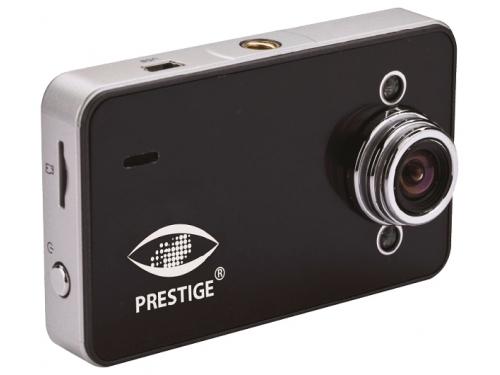 ������������� ���������������� Prestige AV-110, ��� 1