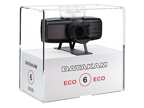 ������������� ���������������� Datakam 6 Eco, ��� 4