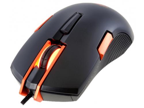 Мышка COUGAR 250M Black USB, вид 3