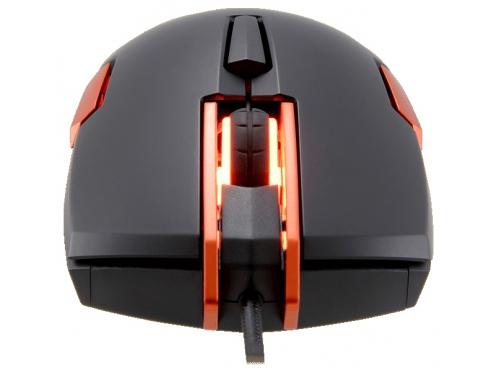 Мышка COUGAR 250M Black USB, вид 5