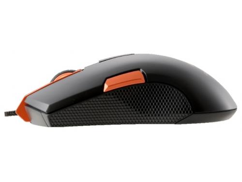 Мышка COUGAR 250M Black USB, вид 9
