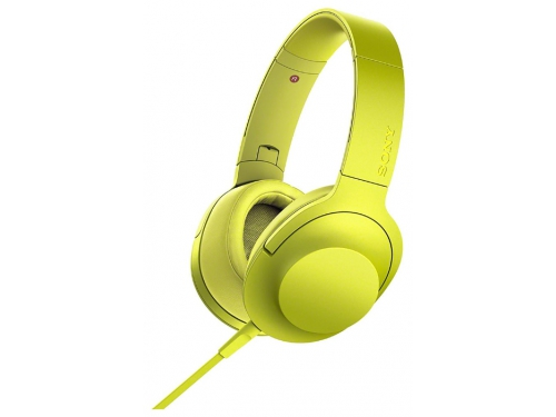 �������� Sony MDR-100AAPYC, ������, ��� 1
