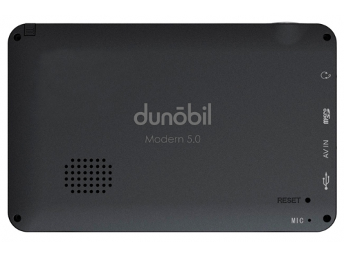 ��������� Dunobil Plasma_5.0, ��� 3