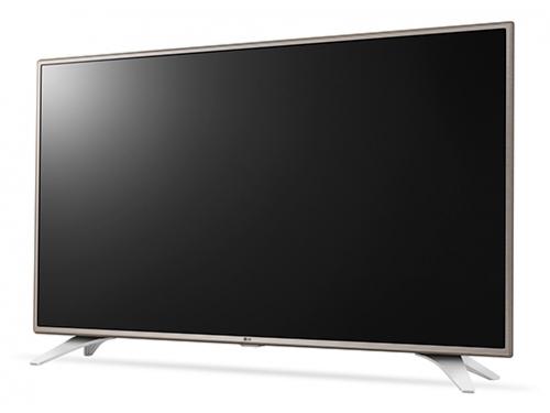 телевизор LG 32 LH609V, вид 2