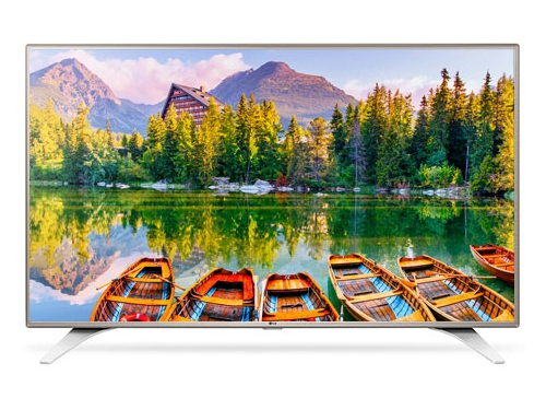 телевизор LG 55 LH609V, вид 1