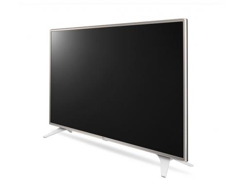 телевизор LG 32 LH609V, вид 4