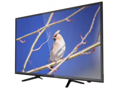 телевизор Orion OLT 40000, вид 1