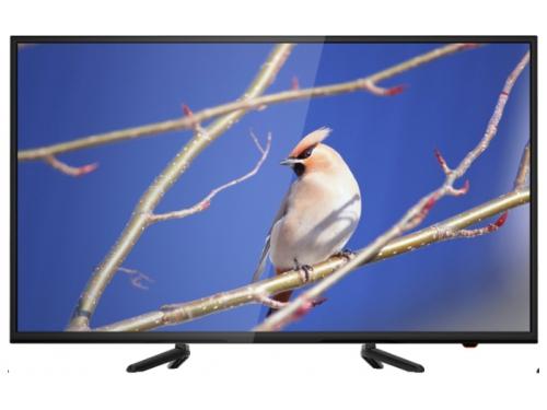 телевизор Orion OLT 40000, вид 2