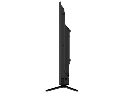 телевизор Orion OLT 40000, вид 4