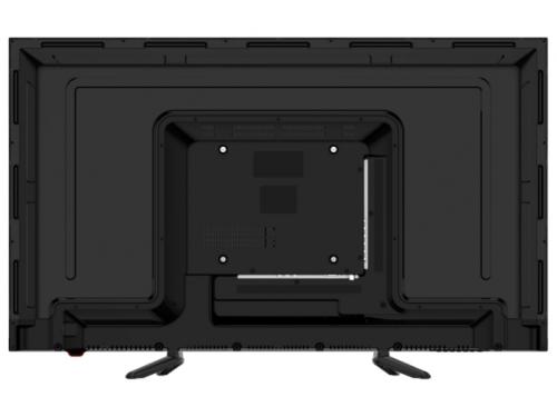 телевизор Orion OLT 40000, вид 5
