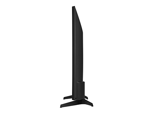 телевизор LG 43LH520V, черный, вид 3