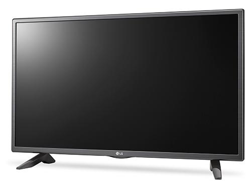 телевизор LG 43 LH513V, вид 1