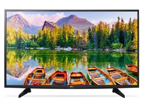 телевизор LG 43 LH513V, вид 2