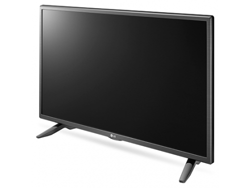 телевизор LG 43 LH513V, вид 4