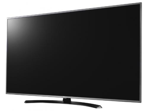 телевизор LG 43 UH676V, вид 2