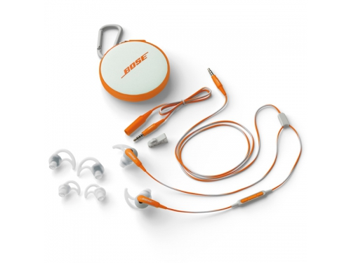 �������� Bose SoundSport (iOs), ���������, ��� 1