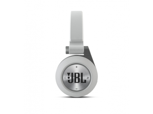 Гарнитура bluetooth JBL Synchros E40BT Bluetooth, белая, вид 1