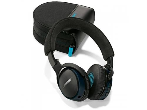 ��������� bluetooth Bose SoundLink OE, �����-�����, ��� 1
