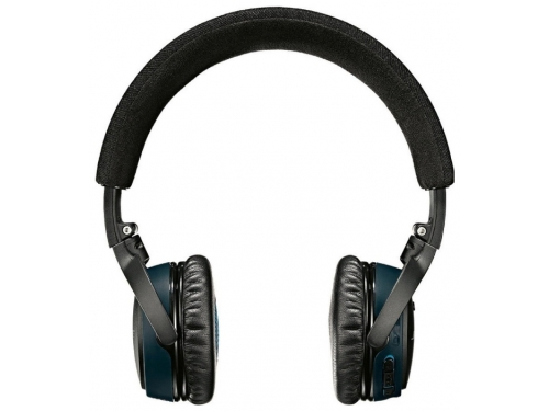 ��������� bluetooth Bose SoundLink OE, �����-�����, ��� 3