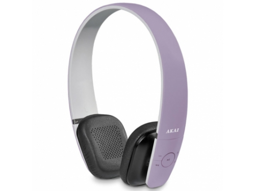 �������� Akai HD-121L Bluetooth, ��� 1