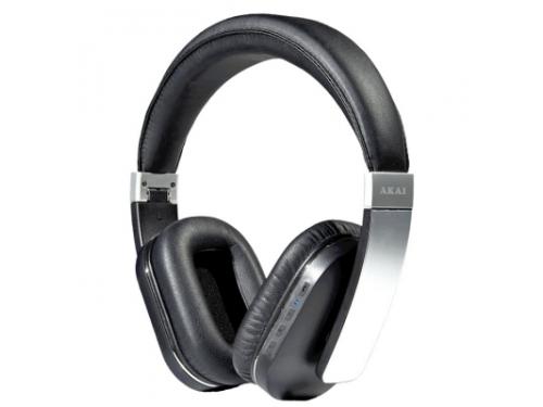 �������� Akai HD-125BS Bluetooth, ��� 1