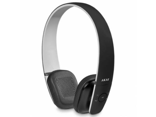 �������� Akai HD-121B Bluetooth, ��� 1