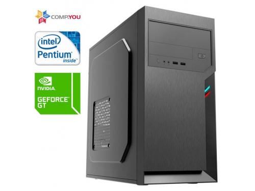 Системный блок CompYou Home PC H577 (CY.537697.H577), вид 1