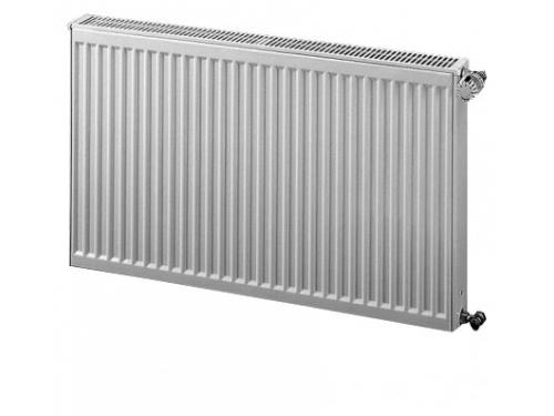 Радиатор отопления Dia Norm Ventil Compact 22-300-1600 (панельный), вид 1
