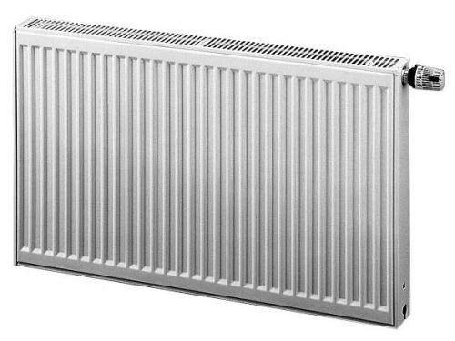 Радиатор отопления Dia Norm Compact 22-500-1800, панельный, вид 1