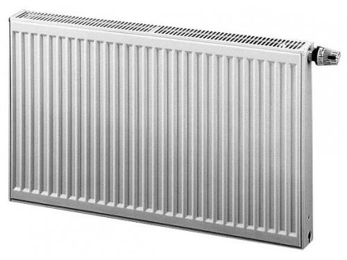 Радиатор отопления Dia Norm Compact 11-500- 800 (панельный), вид 1