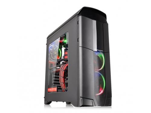 Системный блок CompYou Game PC G777 (CY.602693.G777), вид 2