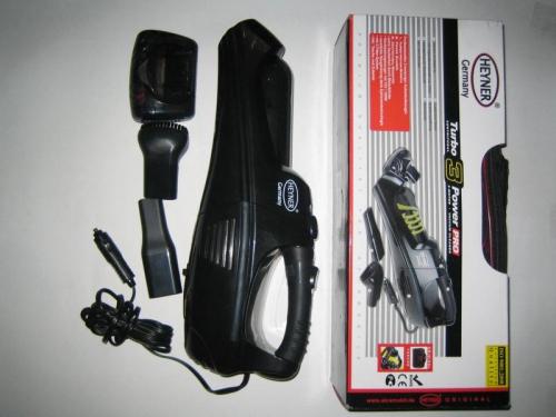 ������� HEYNER Turbo3Power, (243000), �������������, ������, ��� 1